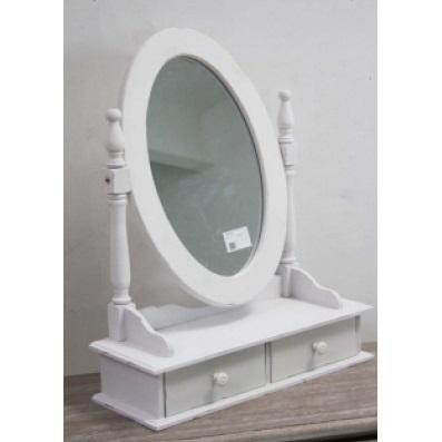 Specchi e specchiere etniche provenzali offerte su etnico - Specchiere on line ...