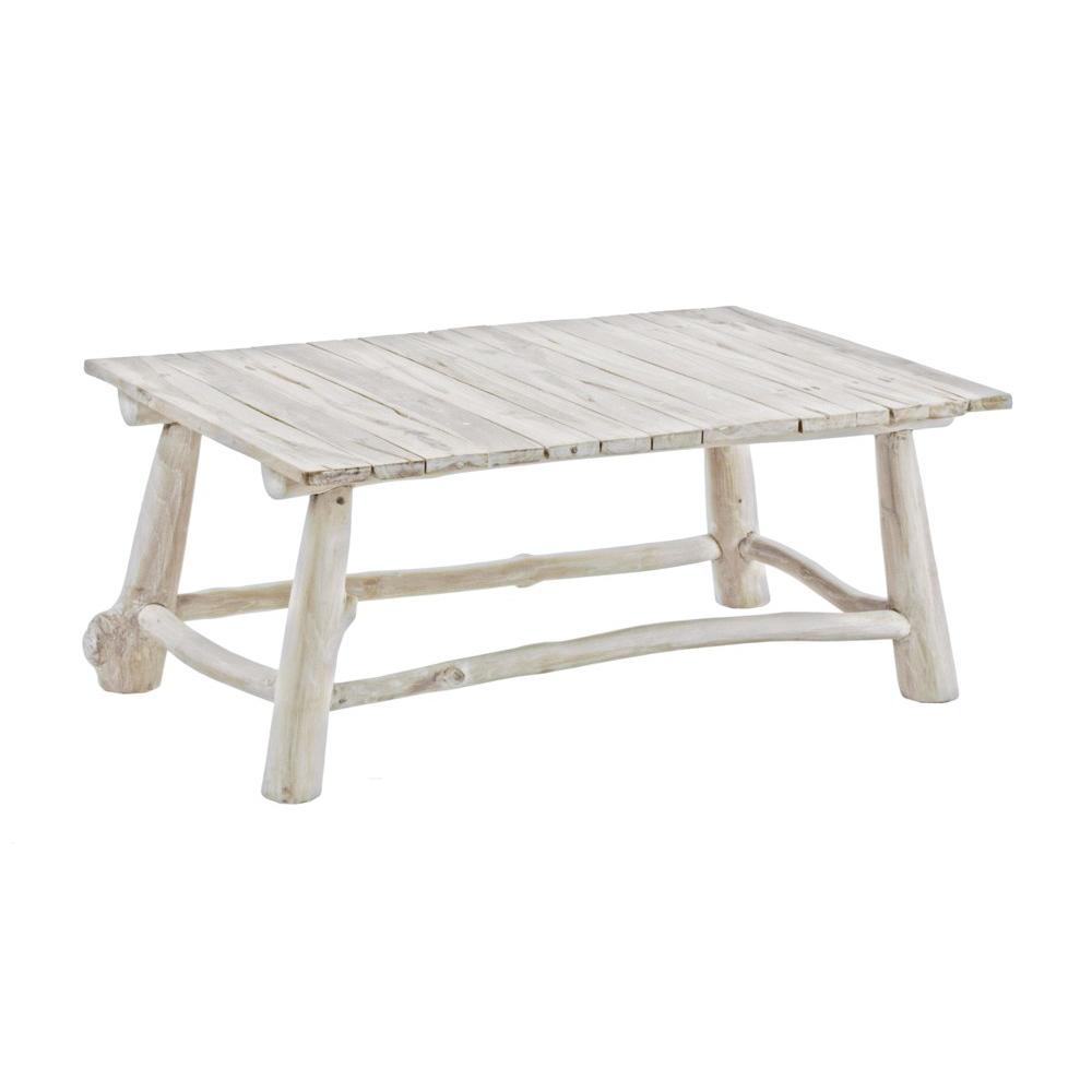 Tavolini in legno rustici design casa creativa e mobili for Tavolo 90x60