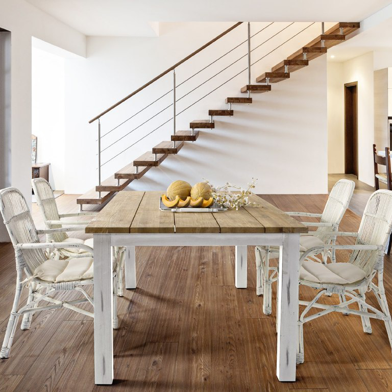 Gambe per tavoli in legno online awesome tavoli moderni for Tavoli offerte online