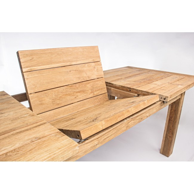 Set tavolo e sedie shabby giardino bianco offerte online for Offerte set tavolo da giardino