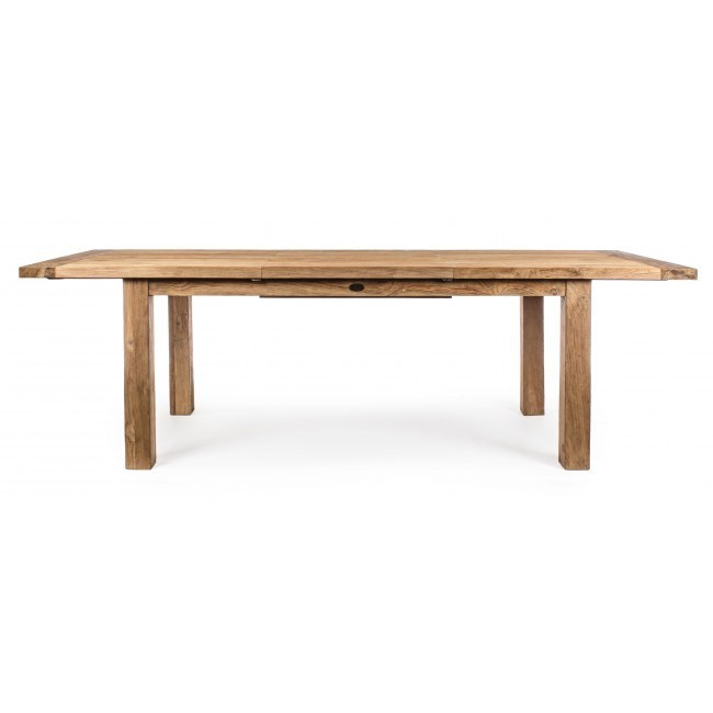 Set tavolo e sedie shabby giardino bianco offerte online for Tavolo sedie giardino offerte