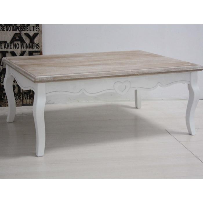 Awesome Tavolini Da Salotto Moderni Economici Ideas - Home Design ...