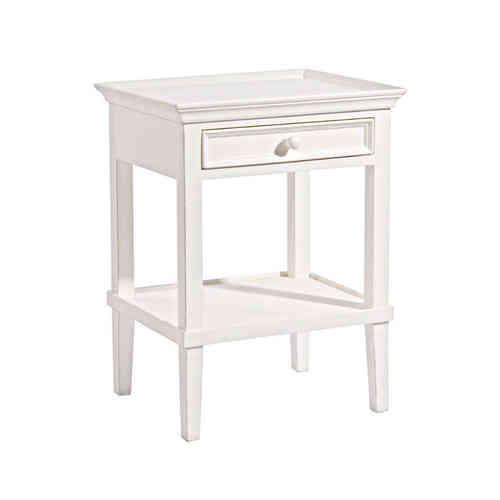 tavolini bianchi bassi in legno : TAVOLINI e TAVOLI BASSI in teak Prezzi scontati su ETNICO OUTLET