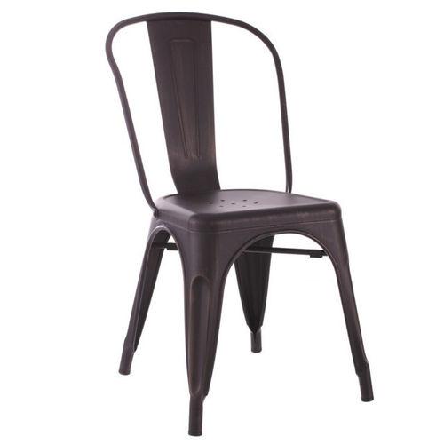 Sedie etniche legno sedie vintage e industrial su etnico for Sedie ferro e legno