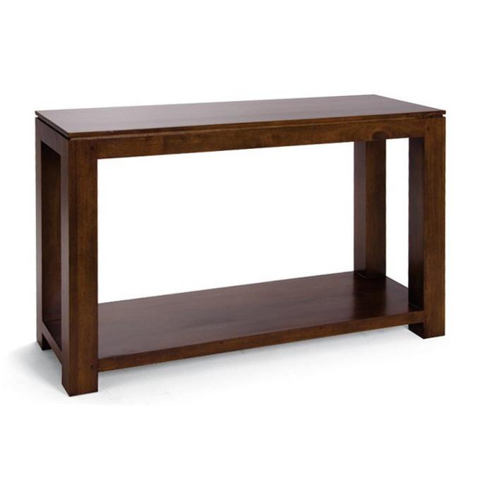 consolle etnica legno massello etnico outlet mobili