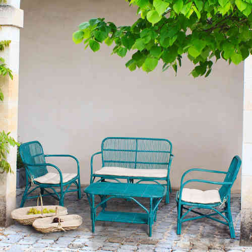 Outlet mobili da giardino anguillara ~ Mobilia la tua casa