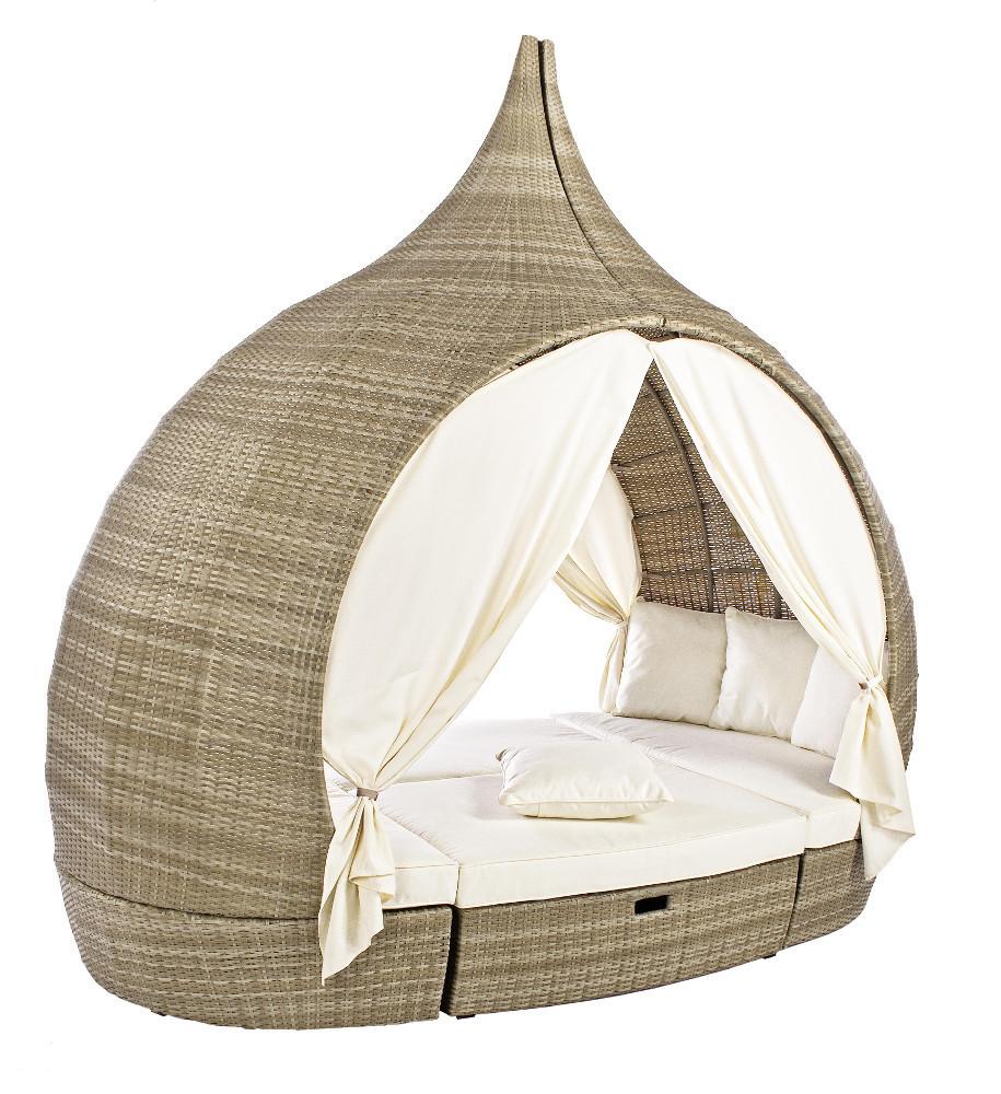 Outlet mobili da giardino torino ~ Mobilia la tua casa