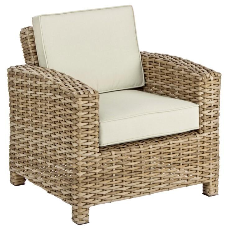 Outlet mobili da giardino puglia ~ Mobilia la tua casa