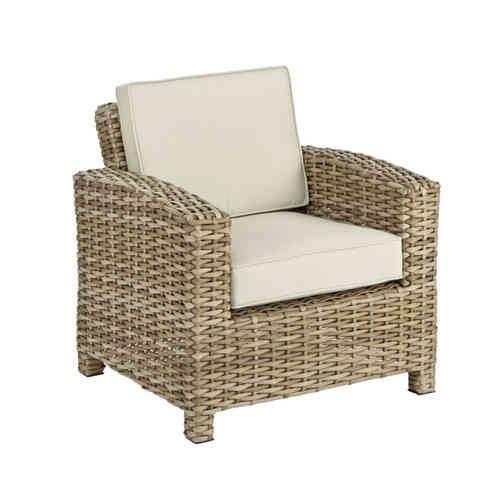 divani e poltrone mobili per esterno prezzi online etnico
