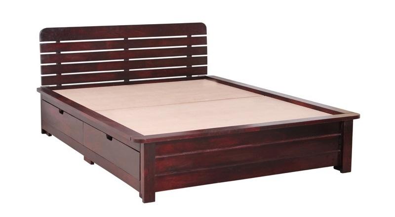 Strutture Letto In Legno Massello : Camere da letto in legno massello nuove cod a milano kijiji