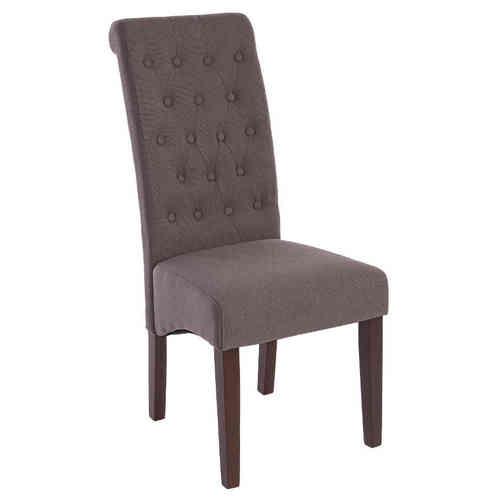 Vai al prodotto for Sconti sedie