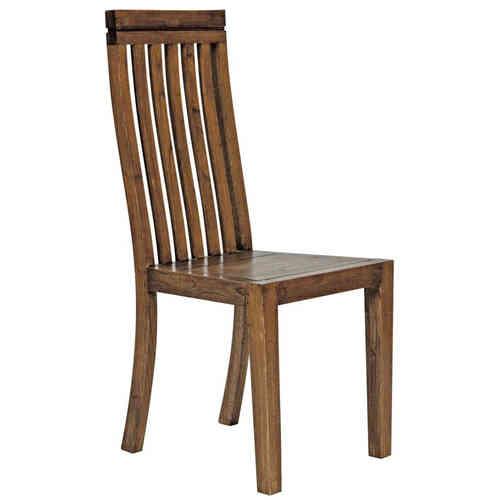 sedie etniche legno sedie vintage e industrial su etnico