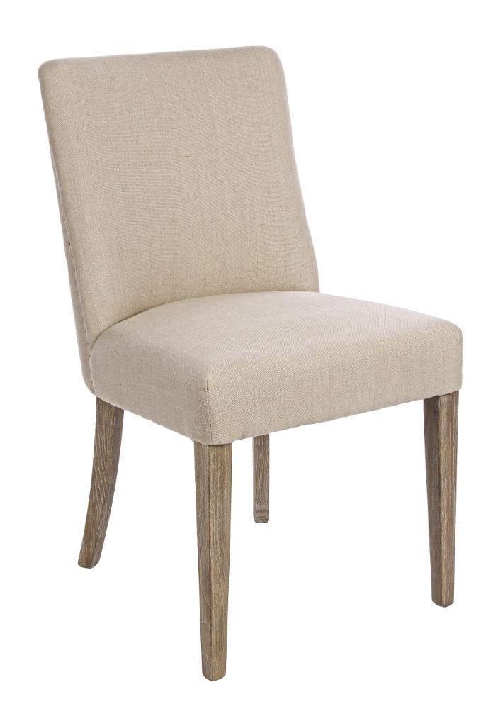 Sedia stile francese naturale sedie provenzali online for Sedia a dondolo provenzale