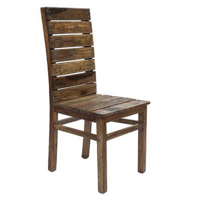 Sedie dipinte a mano prezzi design casa creativa e for Sedie acciaio e legno