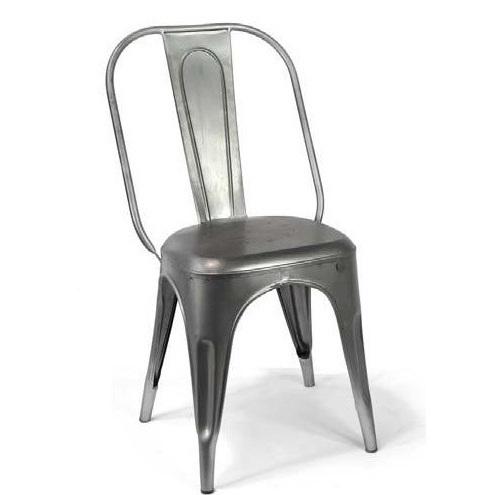 Sedie etniche legno sedie vintage e industrial su etnico for Sedie acciaio e legno