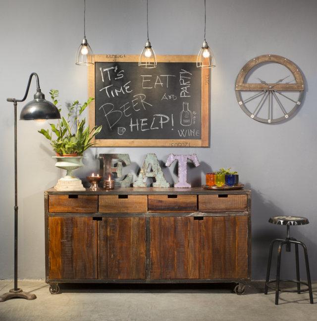 Piantana ferro vintage mobili vendita online - Ruote per mobili vintage ...