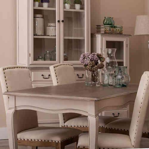 Tavoli da pranzo lube idee per interni e mobili for Tavoli pranzo