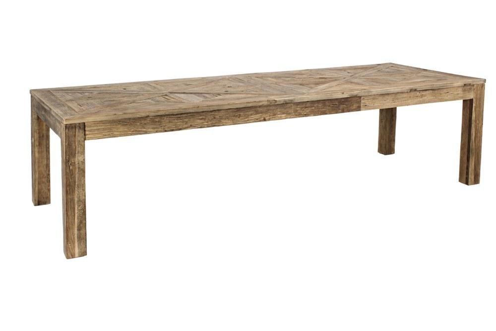 Tavolo legno rustico chic tavoli etnici offerte online for Tavoli offerte online