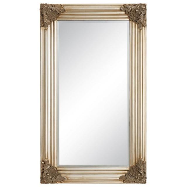 Specchio etnico anticato specchi e quadri shabby chic - Specchio anticato ...