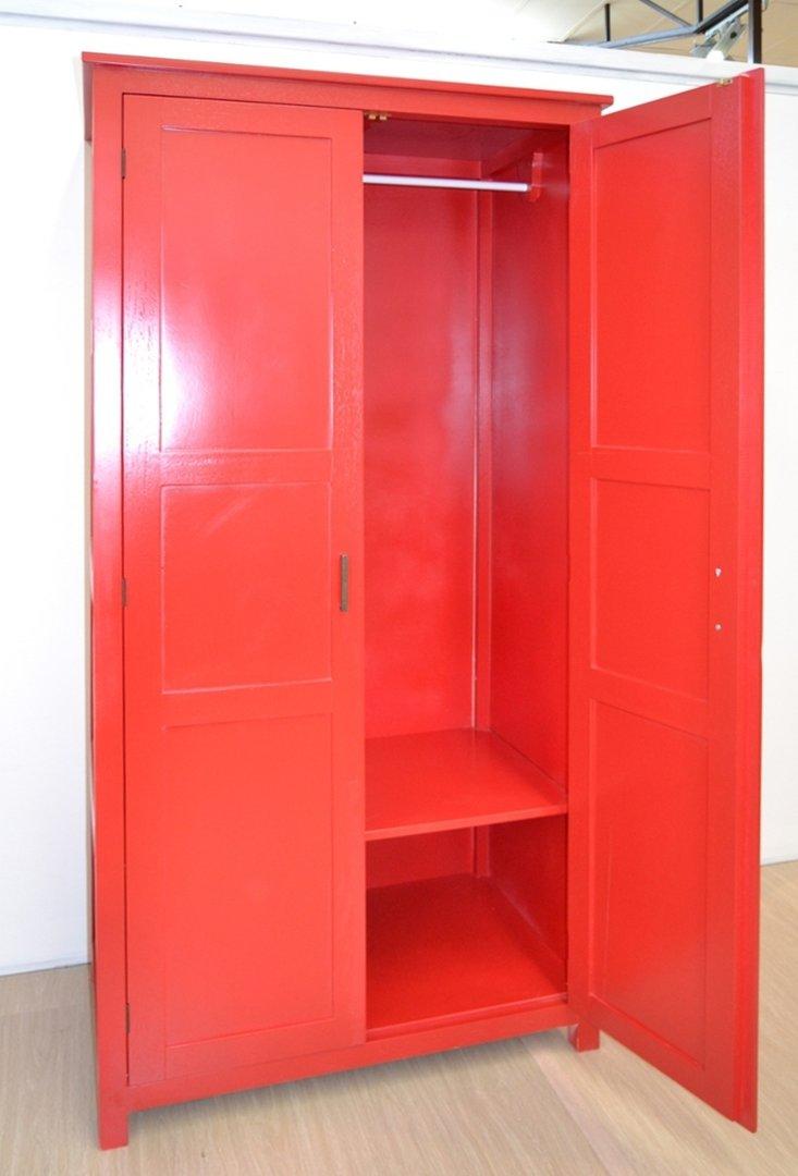 Tende arancioni per camera da letto - Armadio camera da letto offerte ...