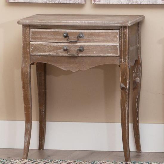 Mobiletto legno decapato mobili provenzali decapati online for Paulownia legno mobili