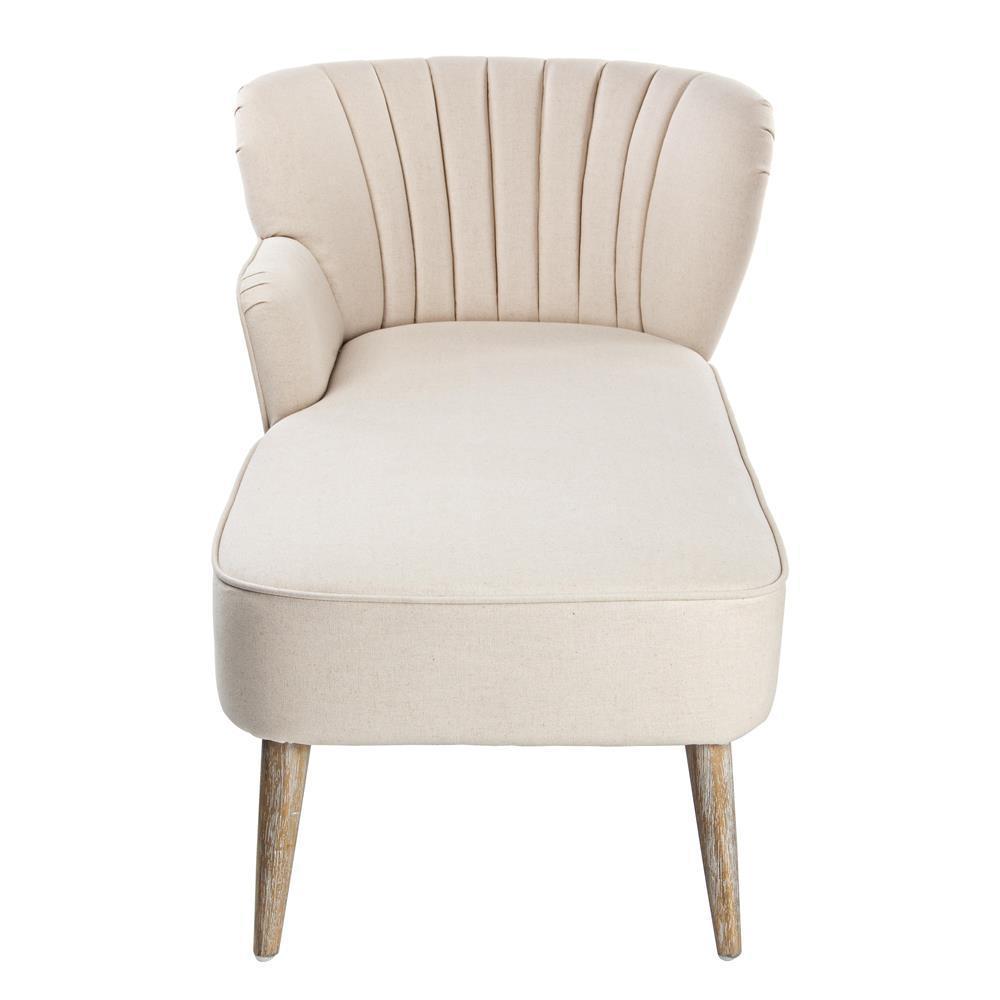 Chaise longue provenzale divani e chaise longue provenzali for Chaise longue online