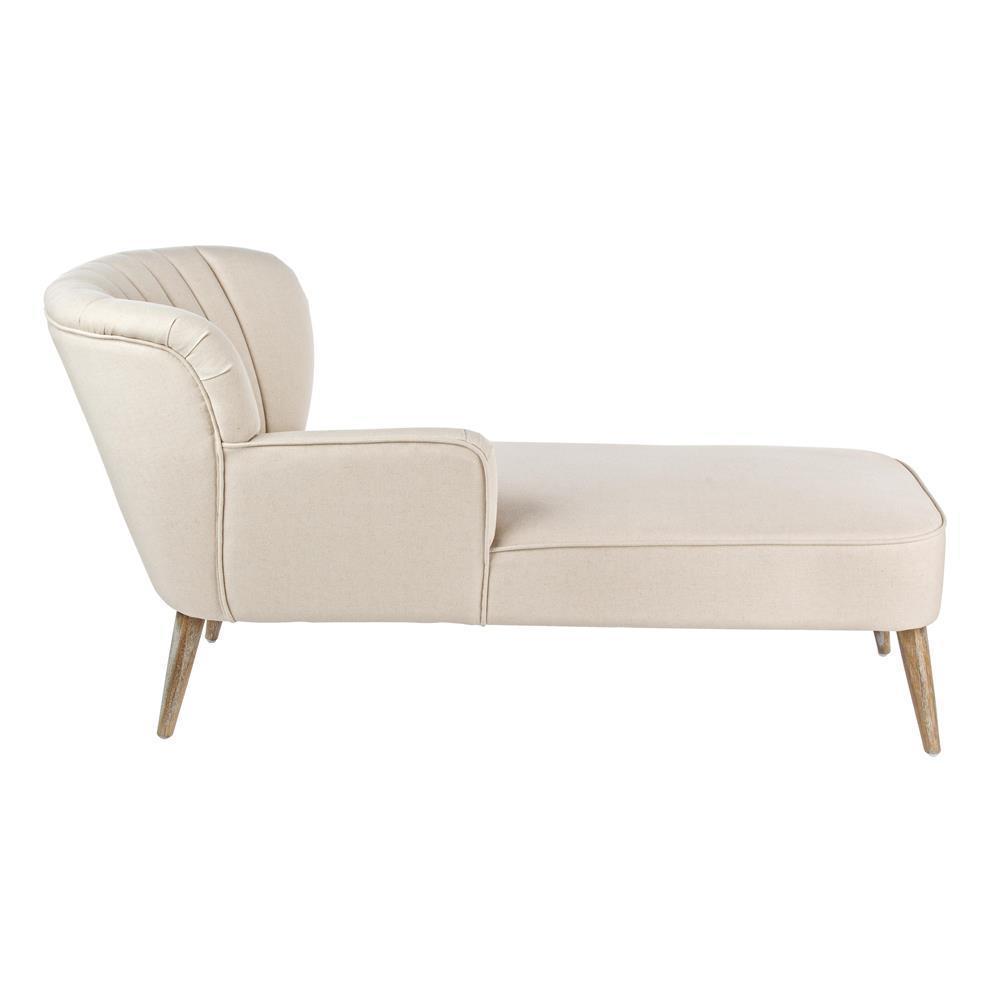 Chaise longue provenzale divani e chaise longue provenzali for Ofertas chaise longue online
