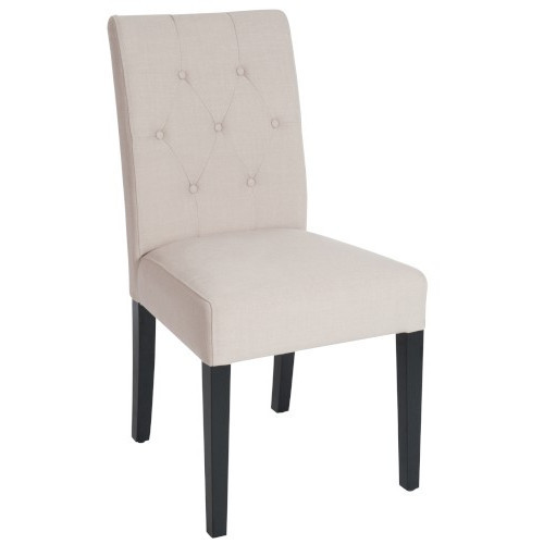 Sedia provenzale capitonn sedie e divani moderni online for Sedia a dondolo provenzale