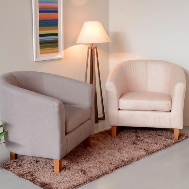 Poltrona soggiorno provenzale soggiorni stile francese for Soggiorno in stile cottage francese