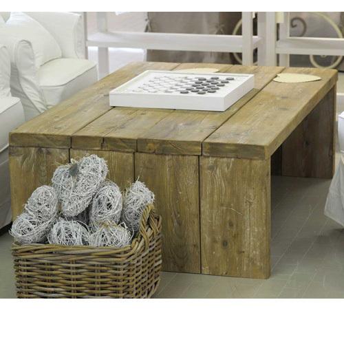 Tavolino Salotto Etnico ~ Idee per il design della casa