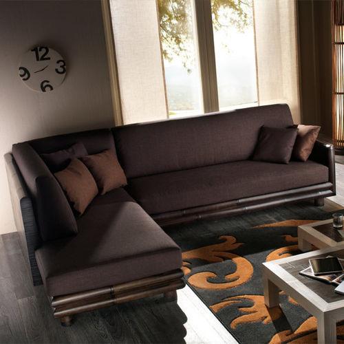 Divani etnici colorati divani etnici milano rete letto for Offerte mobili salotto
