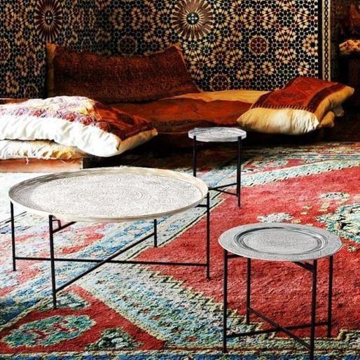 Mobili etnici corsico cheap mobili etnici e coloniali for Arredamento etnico torino