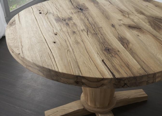 tavolo da pranzo etnico mobili etnici online. Black Bedroom Furniture Sets. Home Design Ideas