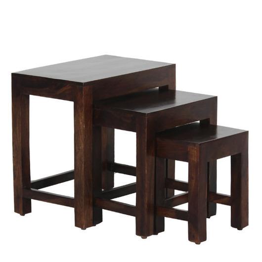 Tavolini Etnici Bassi : Set tavolini etnici tavolino orientale online