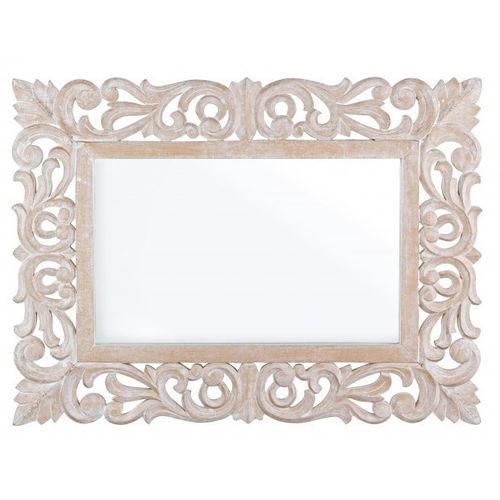 Specchi etnici provenzali shabby chic industrial specchiere onlin - Specchio in francese ...