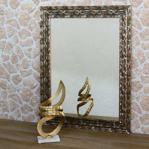 Specchi e specchiere etniche provenzali offerte su etnico for Specchio 40x160