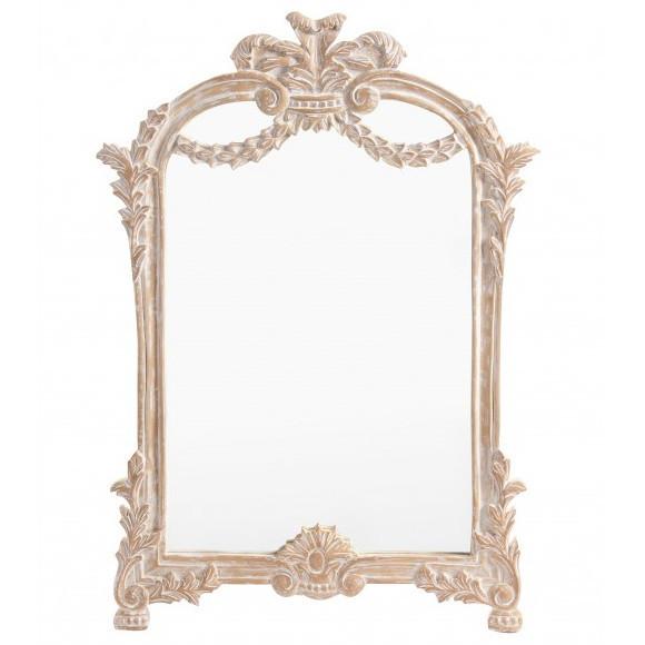 Specchio provenzale dec - Specchio provenzale ...