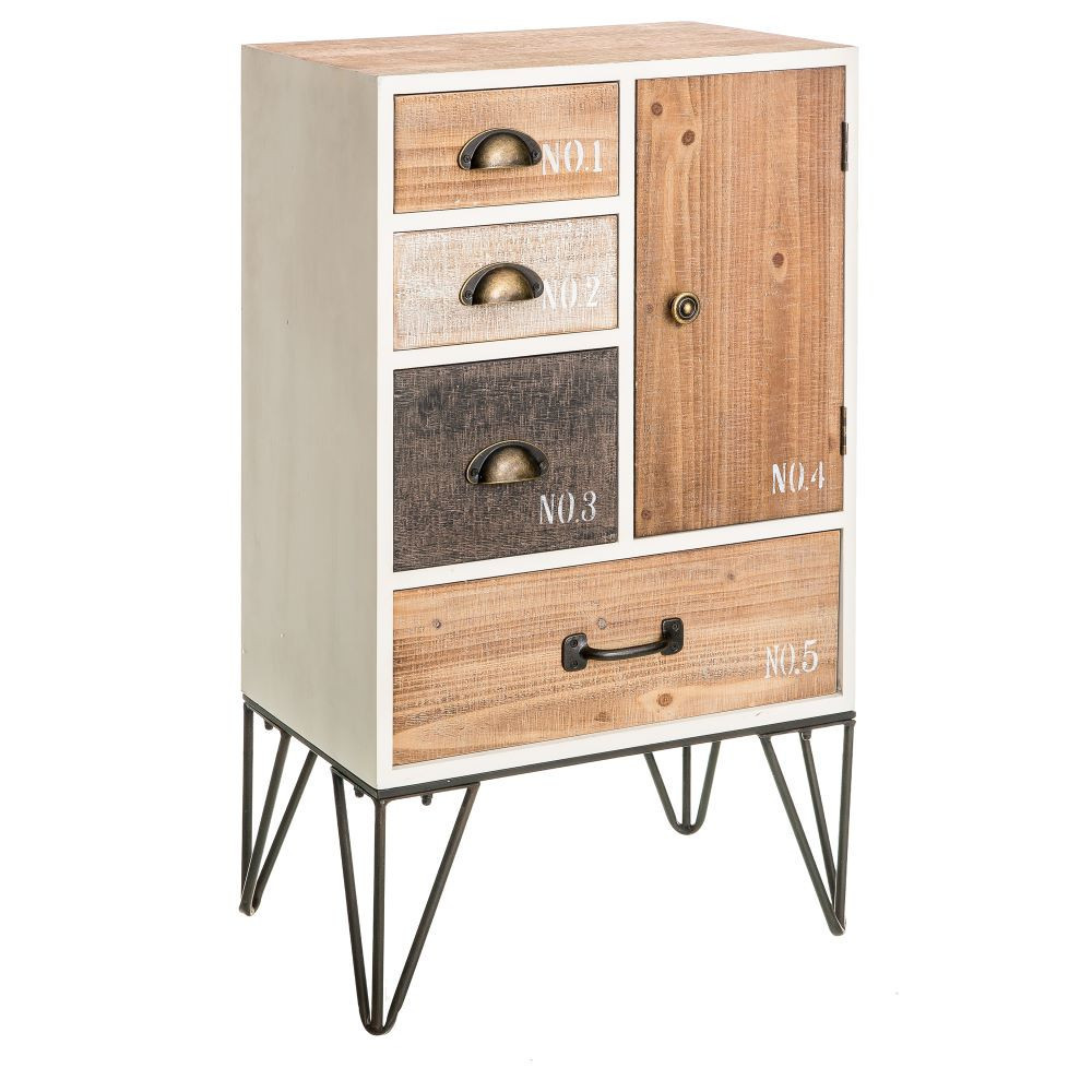 mobile bagno stile industriale arredo bagno industrial. Black Bedroom Furniture Sets. Home Design Ideas
