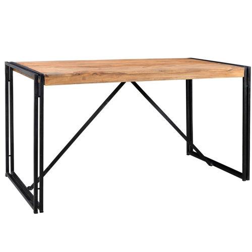 Tavoli industrial e vintage vendita online prezzi scontati 70 for Tavolo industrial style