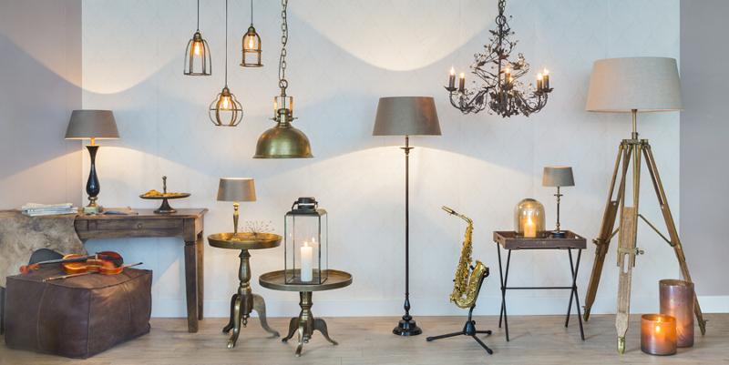 Lampade outlet online perfect vendita lampade orientali for Lampade vendita