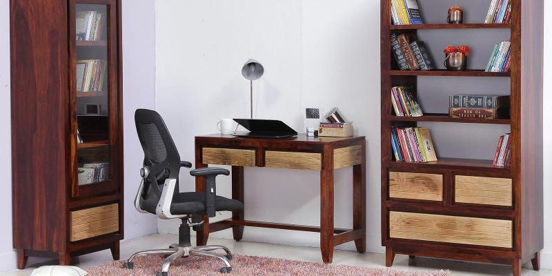 Scrivania vendita on line with scrivania vendita on line for Vendita scrivanie