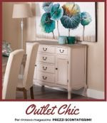 outlet_chic_150j