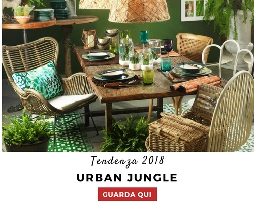 URBAN_JUNGLE_CELL