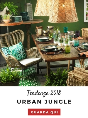 Urban_Jungle_desk