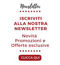 Newsletter Etnico Outlet
