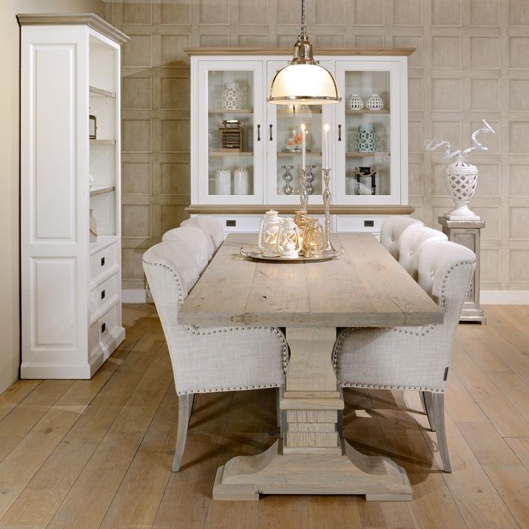 Ambientazioni arredamento mobili provenzali e shabby chic for Arredamento francese shabby