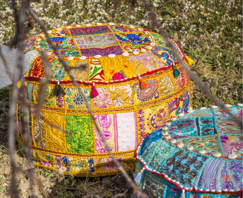 Galleria fotografica linea hippy chic mobili orientali for Forum arredamento galleria fotografica