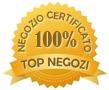 consigliato_top_negozi_2