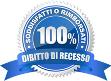 diritto_di_recesso