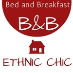 Bed_and_Breakfast_-_Copia